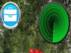 Virtual Foxy GO 1.0 Screenshot