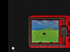 Virtual Pet Monster (Vpet) 1.3.2 Screenshot