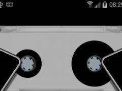 Virtual Recorder 1.41 Screenshot