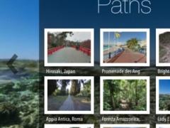 Virtual Roads 1.0.7 Screenshot