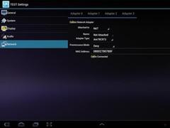 VirtualBox Manager Premium Key 3.1.7 Screenshot