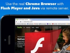 VirtualBrowser for Chrome™ with Free Download