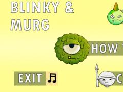 Virus Escape 1.0 Screenshot