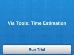 Vis Tools: Tempo 1.1 Screenshot