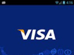 Visa Mobile Prepaid 1.1 Screenshot
