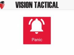 Vision Tactical 1.2.1 Screenshot