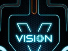 Vision The Game 1.0.1 Screenshot