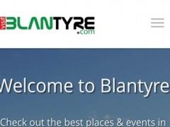 Visit Blantyre 1.0 Screenshot