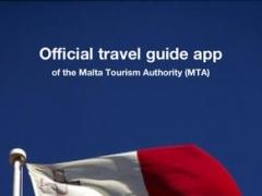 Visit Malta 1.5.2 Screenshot