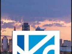 VisitKC: Kansas City Guide 2.0 Screenshot