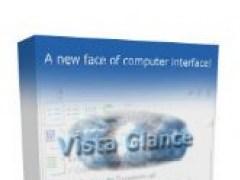Vista Ai File Finder 1 Screenshot