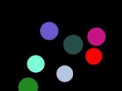Visual Memory 2 1.4 Screenshot