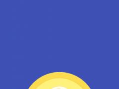 VIT graVITas 1.0.2 Screenshot