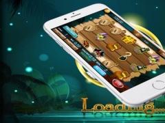 Viva Fun Vegas - Play best casino style jackpot machine 1.0 Screenshot