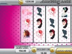 Viva Las Vegas Gambler 1.0 Screenshot