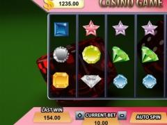 Viva Nevada Viva Casino Spin - FREE Las Vegas Casino Games 1.0 Screenshot