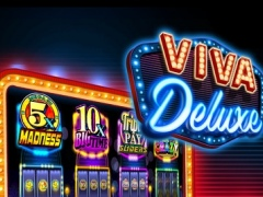 Play The Unique Downtown Slots With No Download