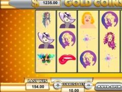 Viva Vegas Winner - Hot Slots 1.0 Screenshot
