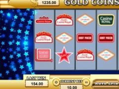 Viva Video Slots Lucky Game - Fun Vegas Casino Games - Spin & Win! 1.0 Screenshot