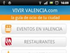 VivirValencia.com 2.2 Screenshot