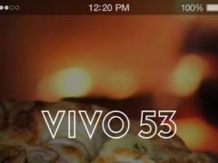 Vivo 53 2.4.25 Screenshot