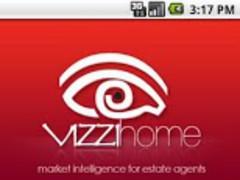 Vizzihome Market Intelligence 1.0 Screenshot