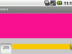 vkTools 12.0 Screenshot