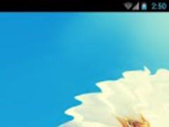 VLife - Water Wave 2.9 Screenshot