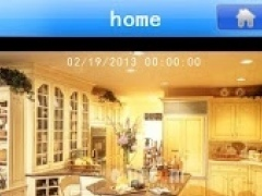 Review Screenshot - The Best DVR Camera App on the Android Market!