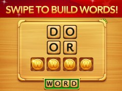Vocabulary Learning 12 months of the year and days of week 1.0 Screenshot