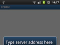 vocal editor 1.0.6 Screenshot