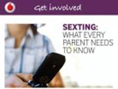 Vodafone Digital Parenting 2.1.0 Screenshot