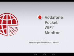 Vodafone Pocket Wifi Monitor 2 1 5 Free Download