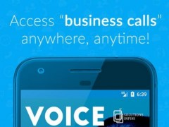 Voice IVR & Cloud Telephony 3.0 Screenshot