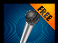 Voice Search - Multi Edition. Voice Search App.  Screenshot