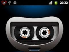 Voice Secretary-Reminder Pro 2.3.2 Screenshot
