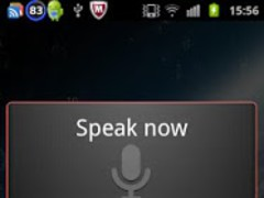 VoicerCall 1.0.0 Screenshot