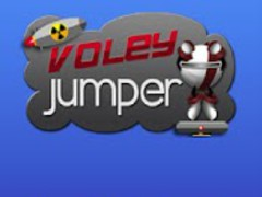Voley Jumper 1.0.2 Screenshot