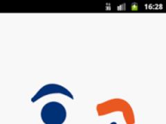 Volunia 1.0.1 Screenshot