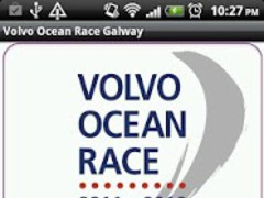 Volvo Ocean Race Galway 1.06 Screenshot