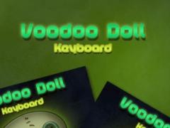 Voodoo Doll Keyboard 1.185.1.102 Screenshot