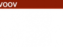 VOOV Translate 2.0.5 Screenshot