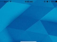 Vortex Silver 1.0 Screenshot