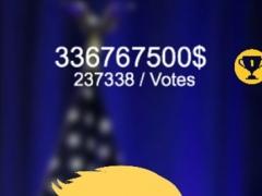 Vote Trump 1.0 Screenshot