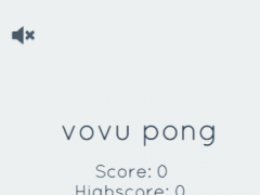 Vovu Dot 1.0 Screenshot