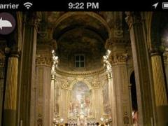 Voyagenius Bologna 1.0 Screenshot