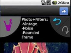 VoytPaintFree 1.4.4 Screenshot