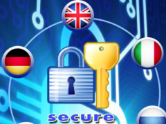 Vpn Master New Free 1.0 Screenshot