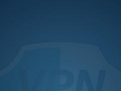 VPN One Click - Free VPN 21.0 Screenshot