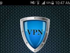 VPN Super Master 1.2 Screenshot